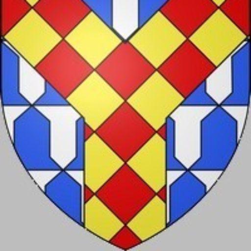 Saint-Nazaire-de Ladarez