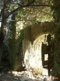 Métairie de Souydou